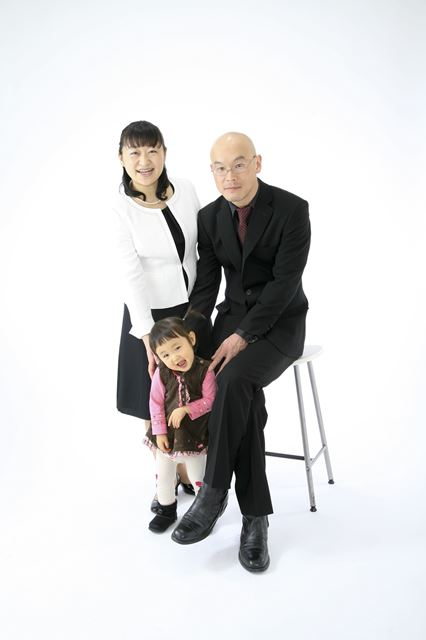 その他撮影シーンIMG_5297e