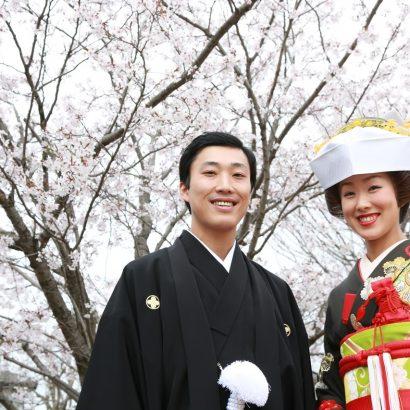 松本市芳川公園ロケ